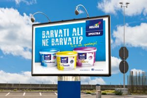 Billboard Adhesives