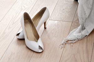 Ljepila za obuću