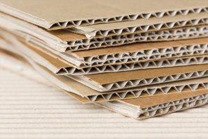 Lepila za papirno in kartonažno industrijo