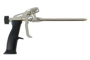 PU FOAM GUN STANDARD