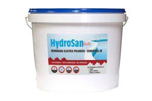 HYDROSAN ELASTIC