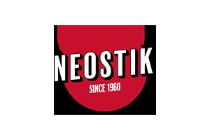 neostik